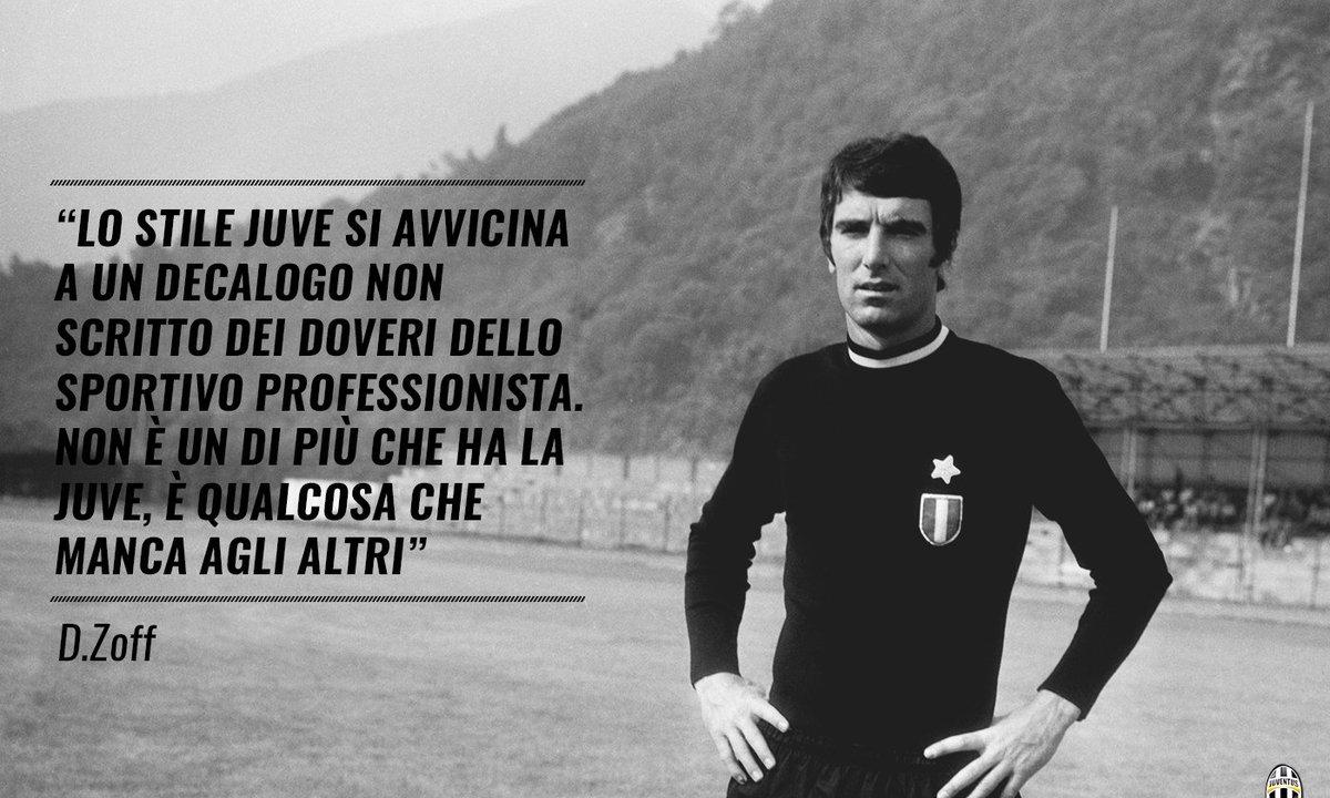 Maurizio Sarri entra nello 'Stile Juve'?
