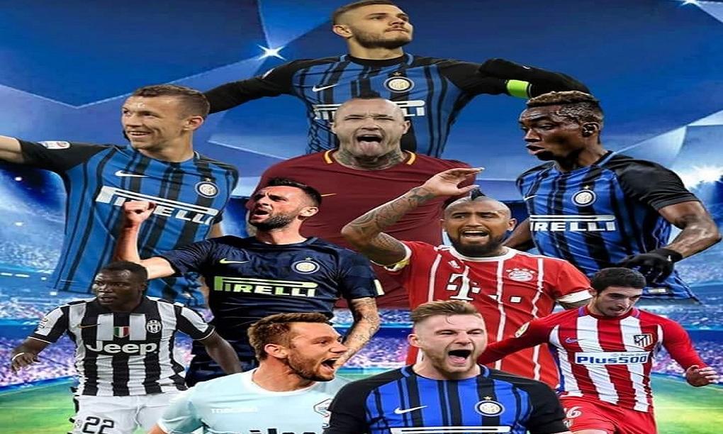 Inter is Here: un anno dopo un mercato STELLARE