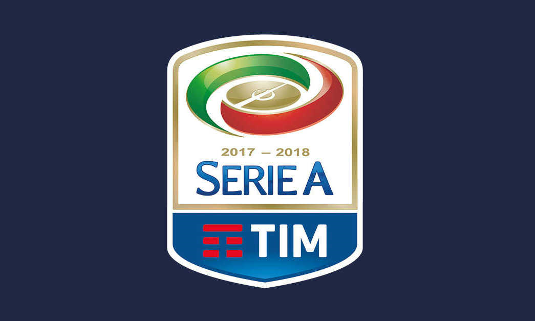Pagellone delle squadre di Serie A