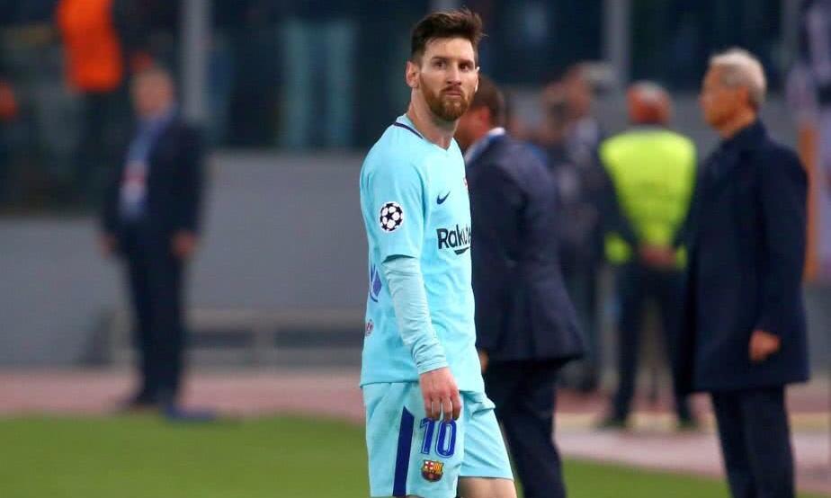 """""""Il maledetto Barça"""": dalla Remuntada alla Romantada"""