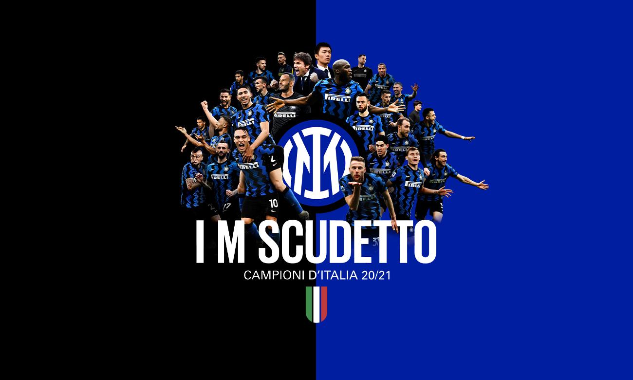 L'Inter di Antonio Conte, fenomenologia di una vittoria