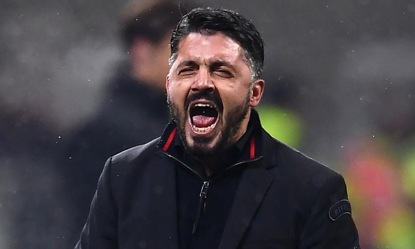 Milan: rifondazione e tracollo del Giannino football club?