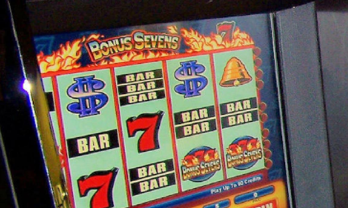 Gioco d'azzardo e sport, sono conciliabili?
