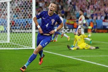 Euro2016 e Copa America: davvero la Serie A è un campionato minore?