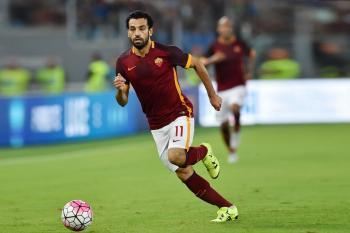 """E quando rientrerà.. che Roma """"Salah""""?"""