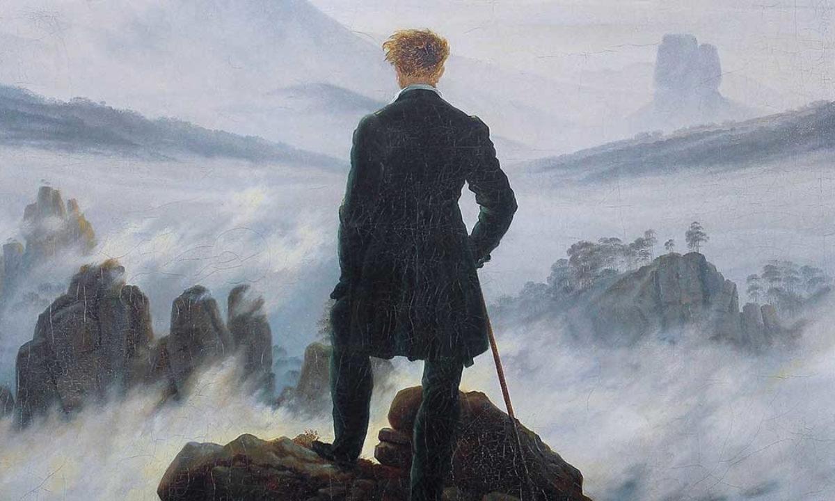 Federico Chiesa, tempesta ed impeto