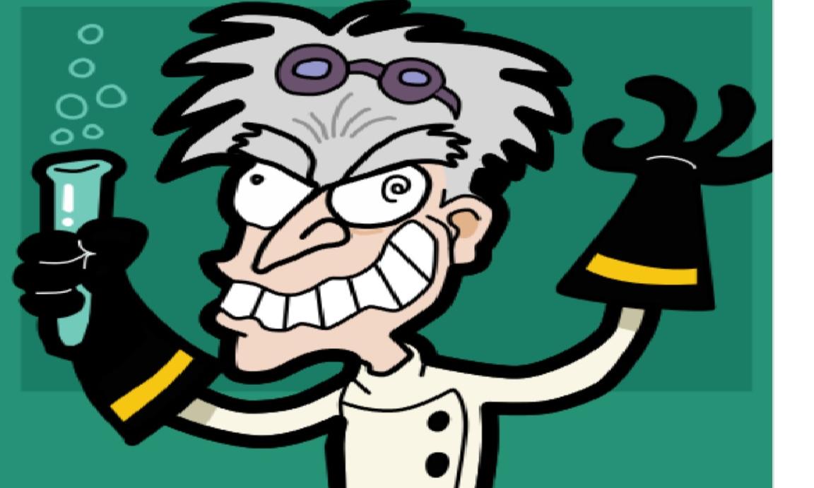 Di Francesco, scienziato pazzo o allenatore?