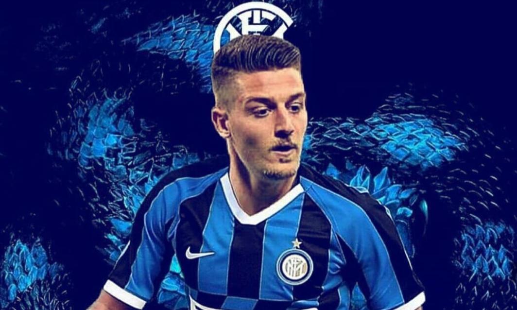 Notizie di giornata #34 - Milinkovic-Savic apre all'Inter