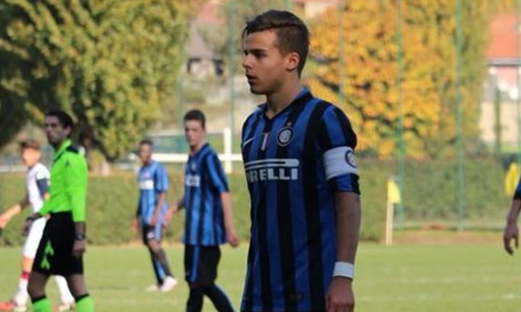 """L'Inter ha in casa il """"nuovo Ibra"""""""