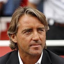 Le contraddizioni su Mancini