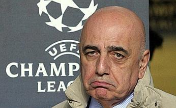 Il Milan svolta solo se Miha è libero di decidere.