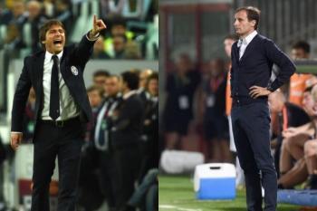 I meriti di Conte e Allegri (con la Società sullo sfondo) nella rinascita della Juventus