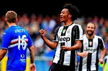 IL PROCESSO DEL LUNEDÌ #29 - Roma e Napoli vincono a fatica, flop Inter e Lazio