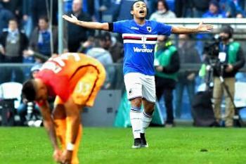 VOTA l'Assolo della 22^ giornata di Serie A