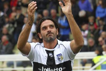 Parma: quando nessuno vuole spegnere il fuoco...