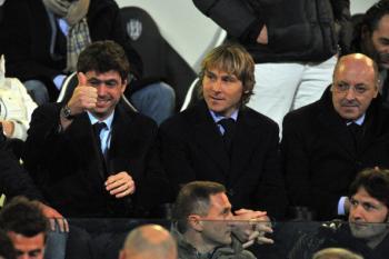 La Juve venda Vidal e prenda Julian Draxler!