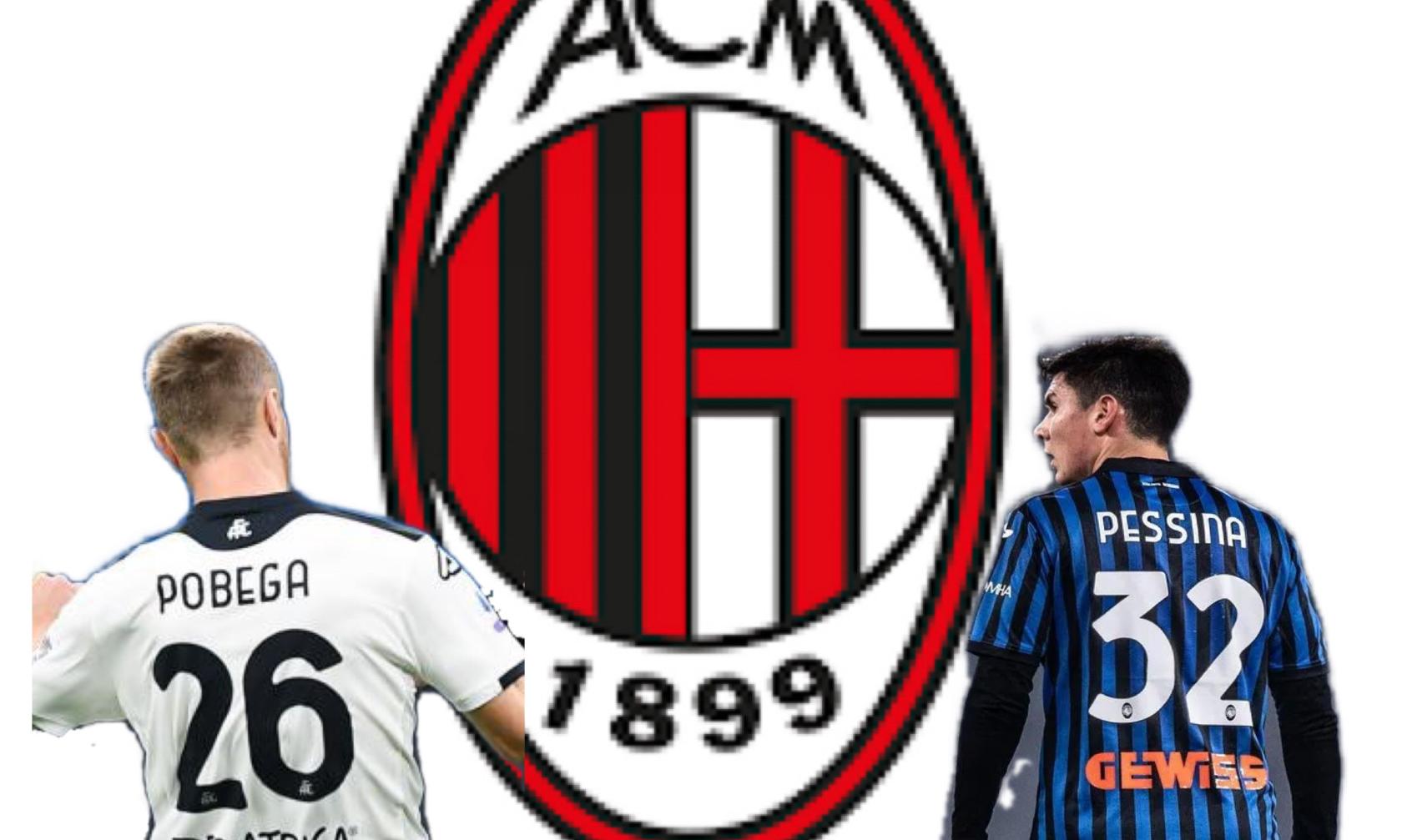 Milan, per l'anno prossimo Maldini sa cosa fare!