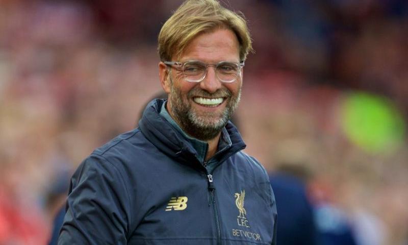 Nuovo allenatore Juve: una prospettiva diversa