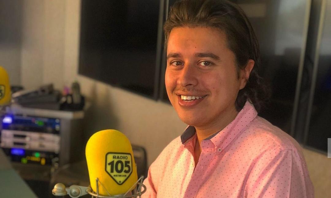 Intervistona #11 - Nicolò Schira, esperto di calciomercato