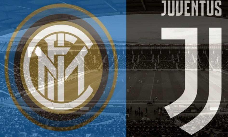 Juve vs Inter, derby di mercato: facciamo chiarezza