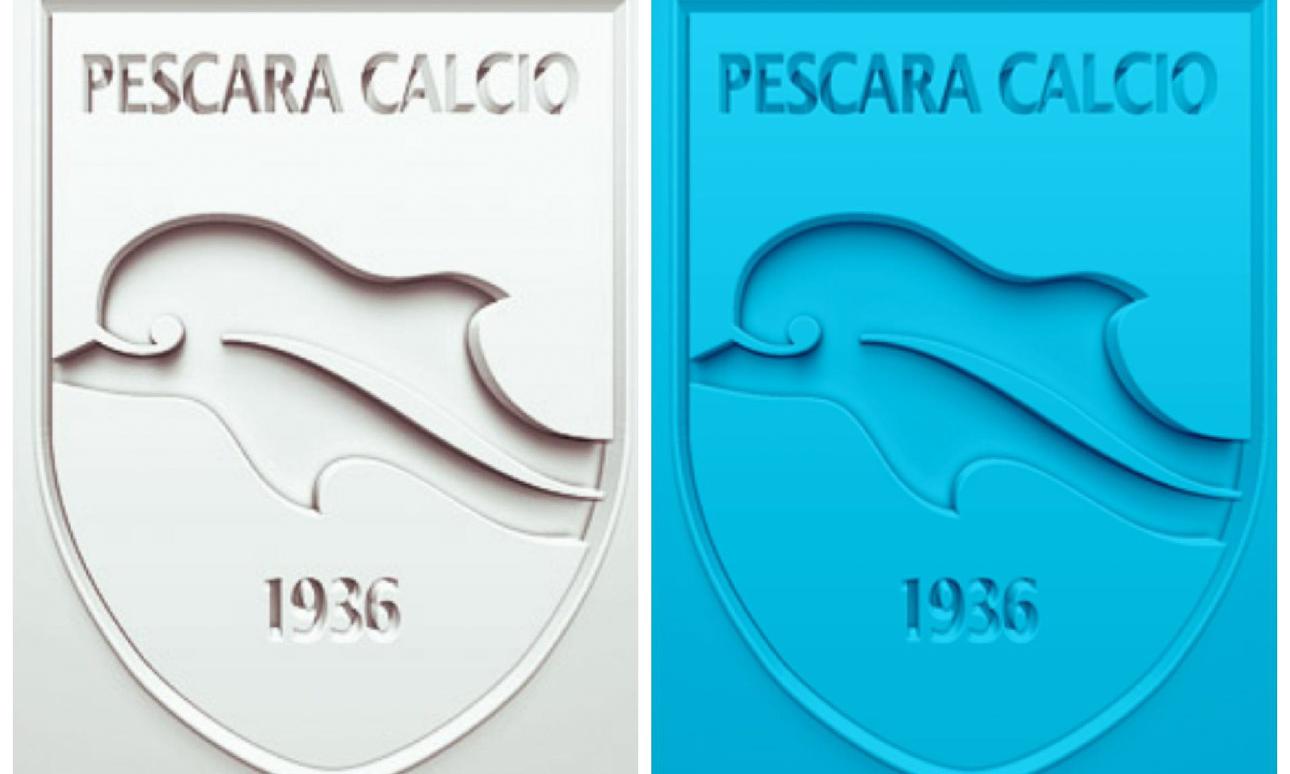 Pescara, delfino furioso. Mercato imponente per la salvezza