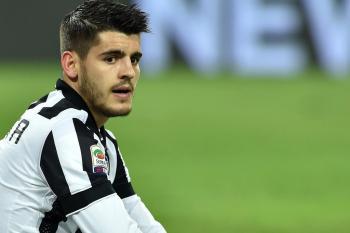 Marotta e l'alibi Morata: perché il dg della Juventus non è un grande dirigente