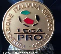 #vaialmastersport-3 Lega Pro, diamo spazio ai giovani