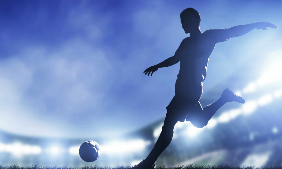 Il Calcio e i Calciatori