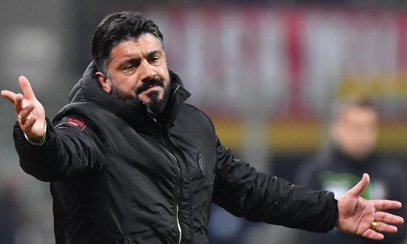 AC Milan, la povertà di valori surclassa il FFP