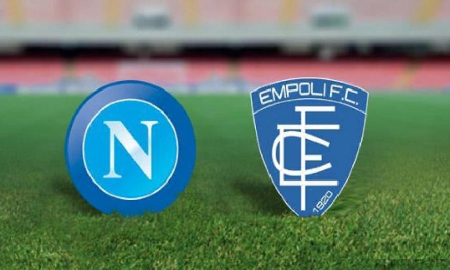 Coppa Italia: Napoli vittorioso ma brutto: le pagelle