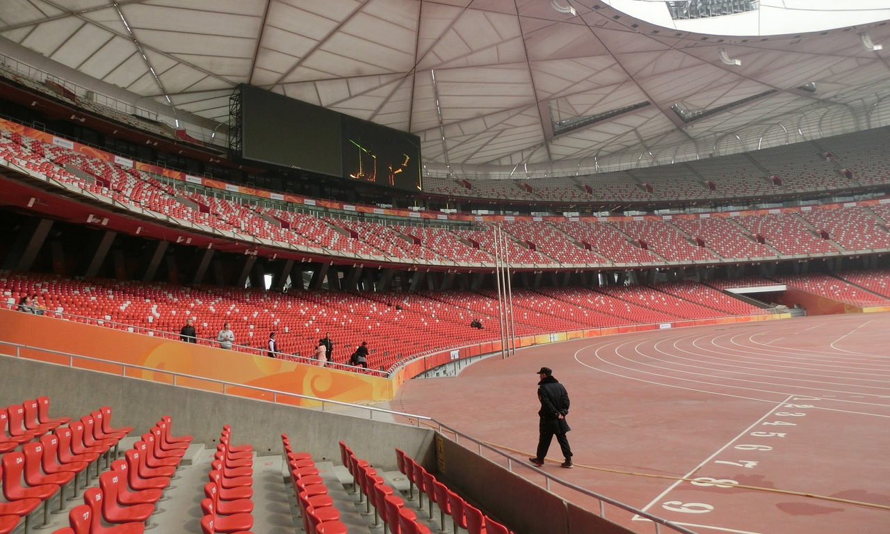 Quanto si sta sviluppando davvero il calcio in Cina?
