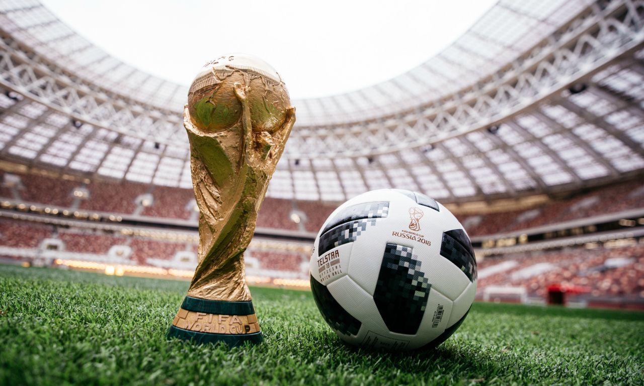 Verso Russia 2018: 5 cose che ci attendono al Mondiale