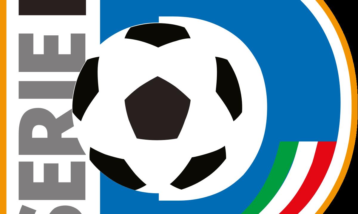 Il calcio degli invisibili rischia di scomparire: salviamo la Serie D