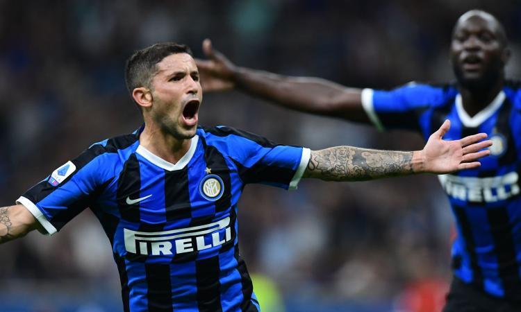 Che errore caro Milan... e ora l'Inter ha il giocatore che non ti aspetti