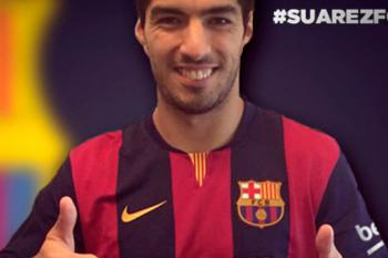 """Barça ma la """"cantera"""" che fine ha fatto??"""