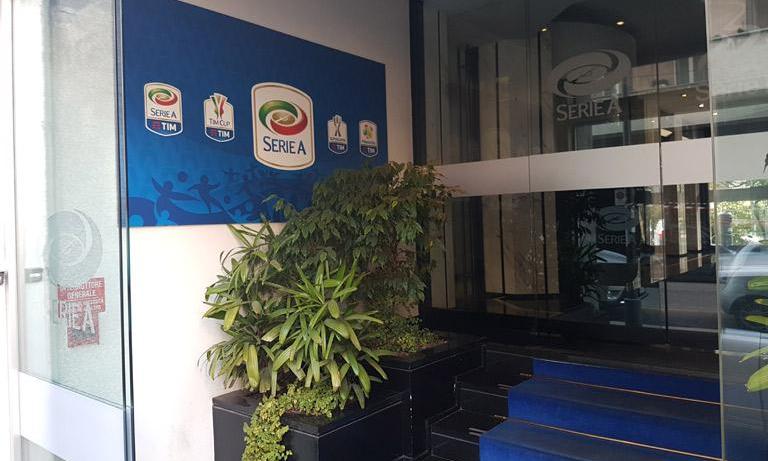 Juve&Milan: stesse richieste ma risposte diverse