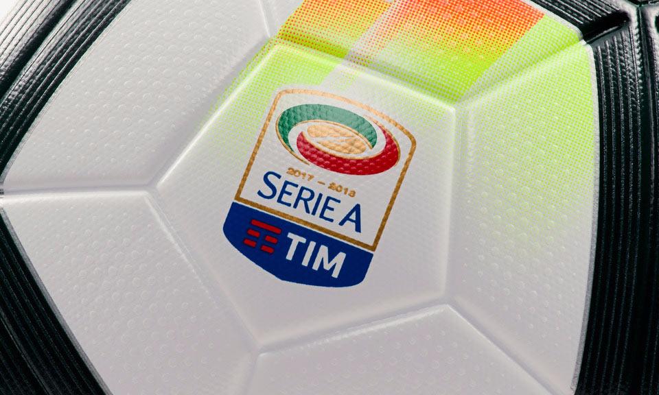 Serie A al via: la situazione!