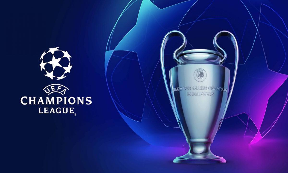 La Champions più bella degli ultimi anni