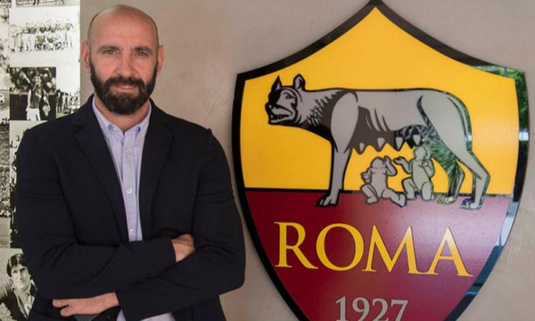 Mercato Roma: i nomi sul taccuino di Monchi