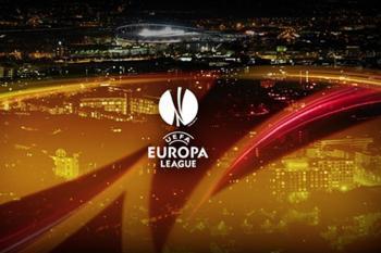 La corsa al contrario per l'Europa League