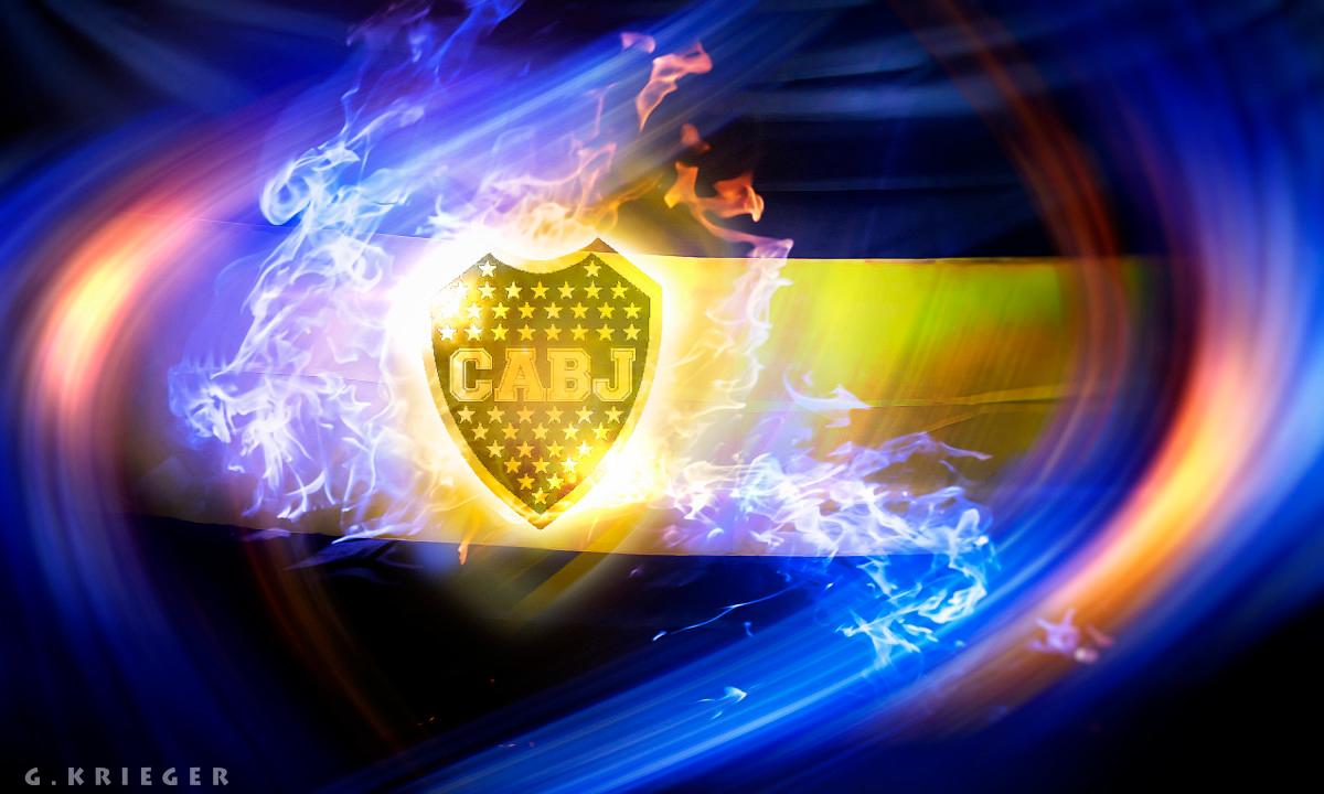 Boca Juniors, una storia italiana