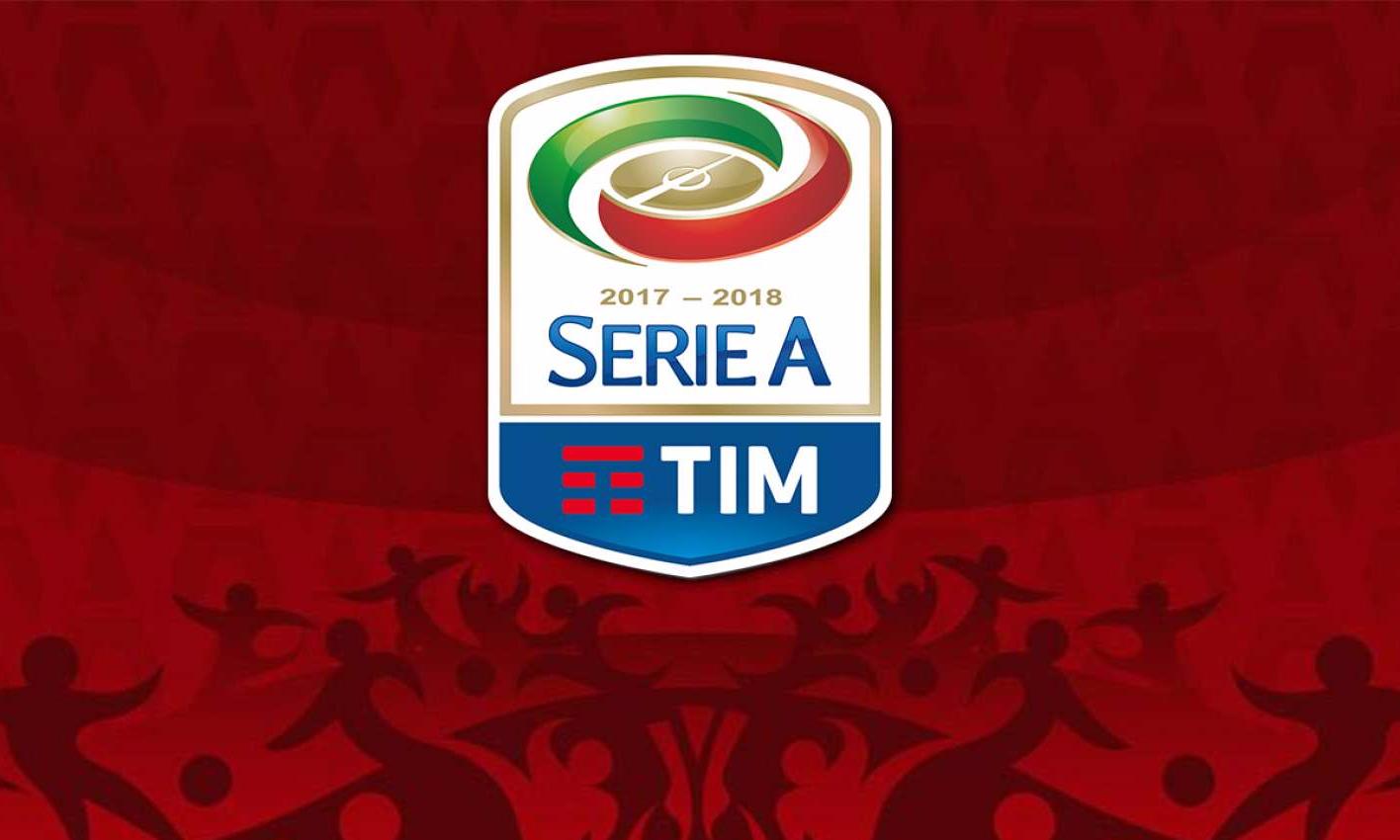 Non è tutto scontato: rivalutiamo la Serie A!