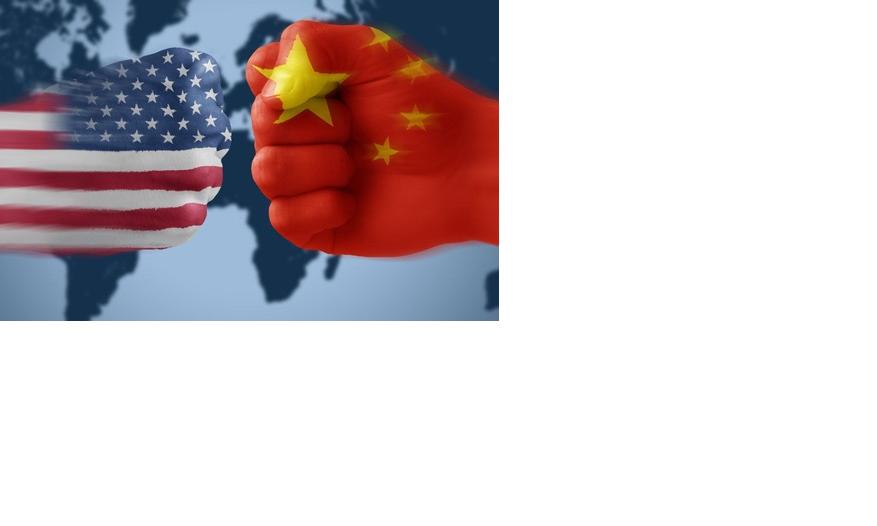 Calcio italiano nella guerra fredda tra USA e Cina