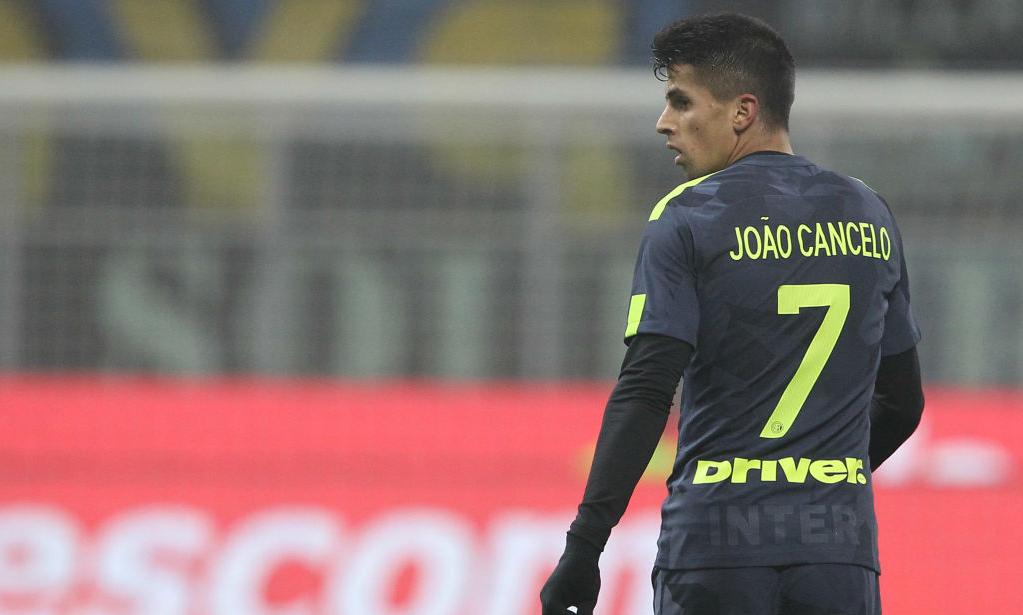 """Inter: caccia alla """"plus Valencia"""""""