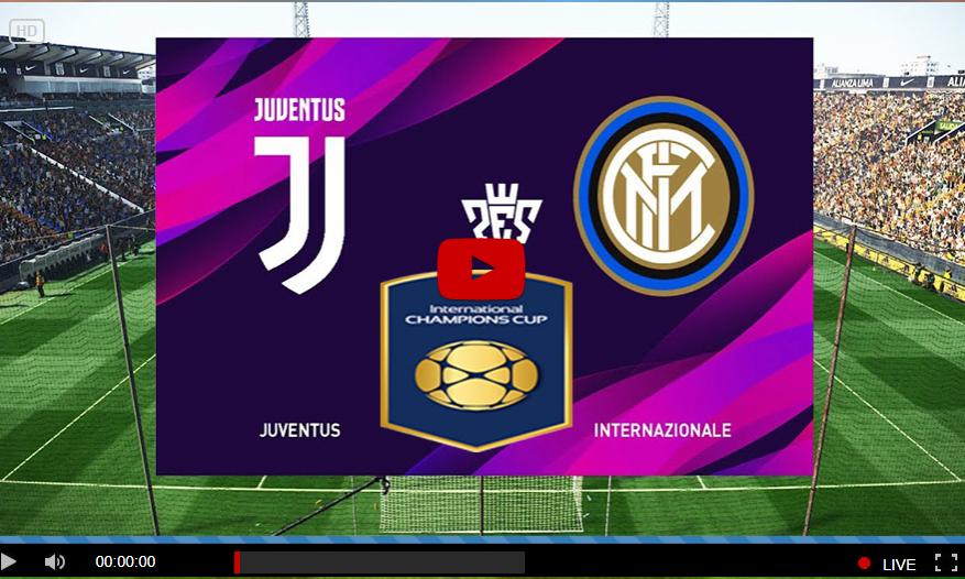 Cosa ci lascia questo Inter-Juve