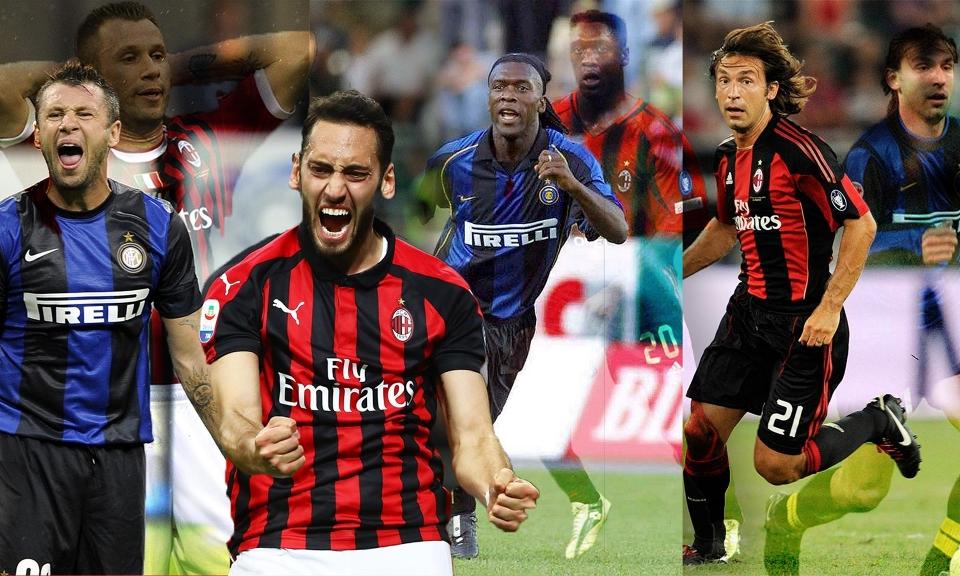 Calhanoglu all'Inter, partirà il casting per il 10!