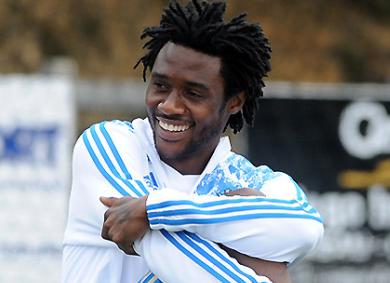 Mercato Inter: alla fine prenderemo N'Koulou