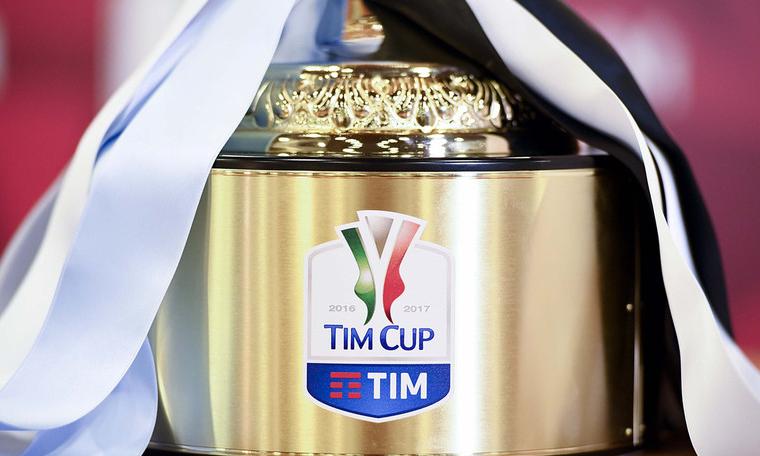 L'importanza della finale di Coppa Italia