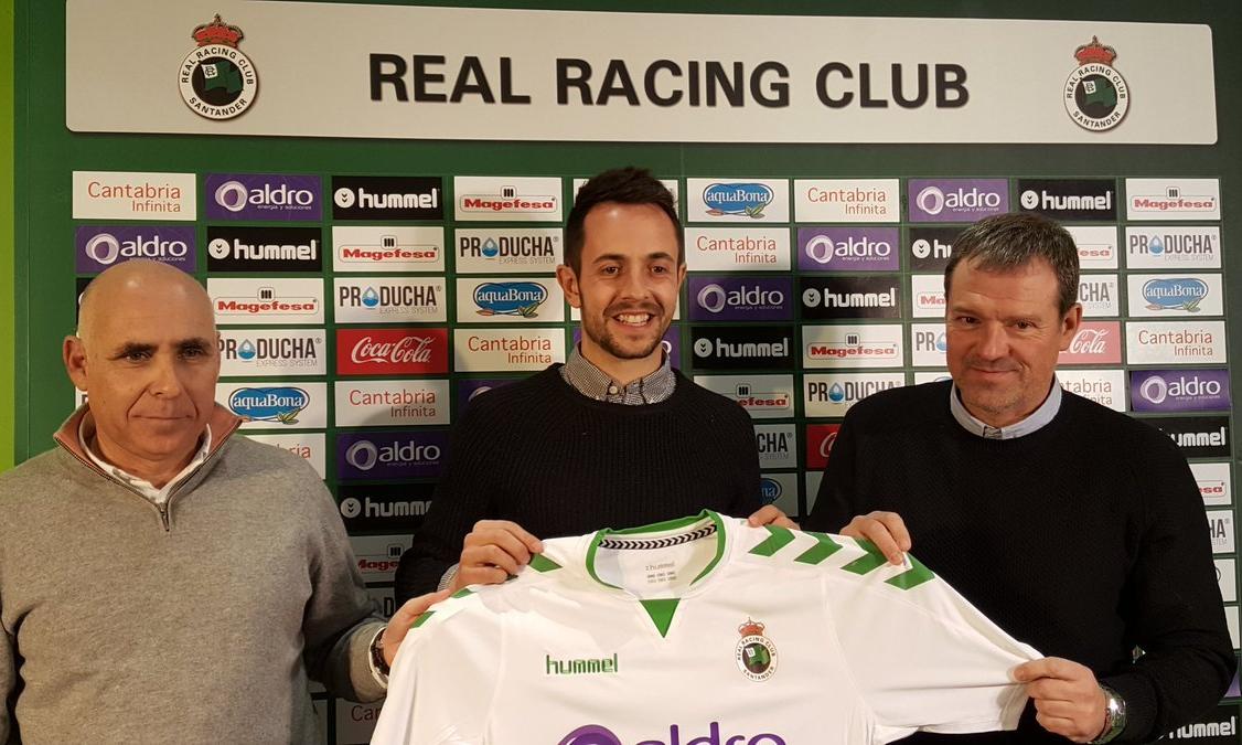 "Carlos Álvarez: ""Mi dispiace per Murcia, ho affetto per lei"""