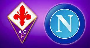 La Fiorentina e il Napoli che vorrei.